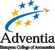 Logo Adventia